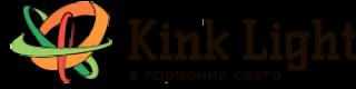 KINK Light
