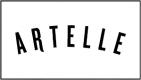 ARTELLE